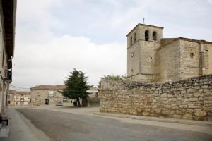 Villahan Iglesia