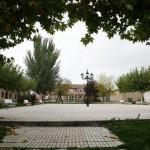 Villahan Plaza